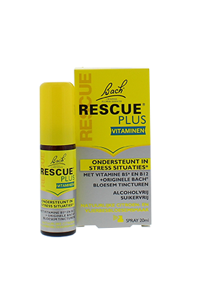 5000488301243---RESCUE-PLUS-spray
