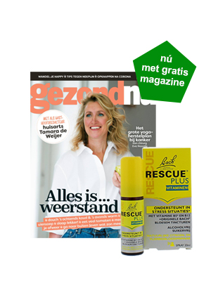 RESCUE-PLUS-spray-gezondnu
