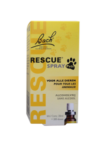 RESCUEPets-Spray