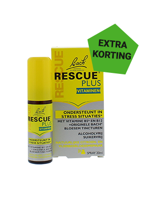 korting-RESCUE-PLUS-spray